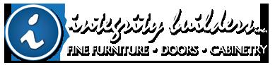 Integrity Builders - Bozeman, MT
